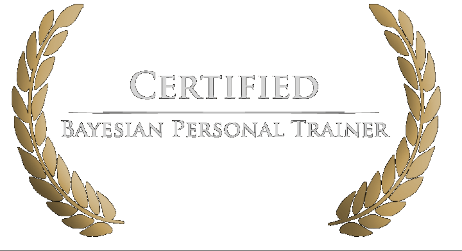 Certification coach sportif Bayesian
